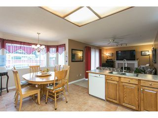 Photo 7: 8490 BOEING Place in Chilliwack: Chilliwack E Young-Yale House for sale : MLS®# R2120298
