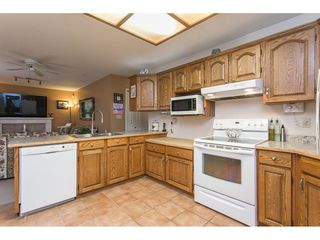 Photo 6: 8490 BOEING Place in Chilliwack: Chilliwack E Young-Yale House for sale : MLS®# R2120298