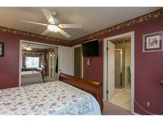Photo 13: 8490 BOEING Place in Chilliwack: Chilliwack E Young-Yale House for sale : MLS®# R2120298