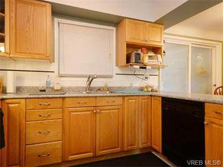 Photo 6: 1025 Tillicum Rd in VICTORIA: Es Kinsmen Park House for sale (Esquimalt)  : MLS®# 745665