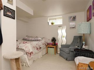 Photo 18: 1025 Tillicum Rd in VICTORIA: Es Kinsmen Park House for sale (Esquimalt)  : MLS®# 745665