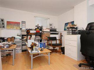 Photo 14: 1025 Tillicum Rd in VICTORIA: Es Kinsmen Park House for sale (Esquimalt)  : MLS®# 745665