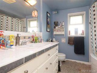Photo 10: 1025 Tillicum Rd in VICTORIA: Es Kinsmen Park House for sale (Esquimalt)  : MLS®# 745665