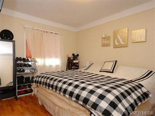 Photo 9: 1025 Tillicum Rd in VICTORIA: Es Kinsmen Park House for sale (Esquimalt)  : MLS®# 745665