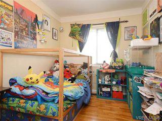 Photo 13: 1025 Tillicum Rd in VICTORIA: Es Kinsmen Park House for sale (Esquimalt)  : MLS®# 745665