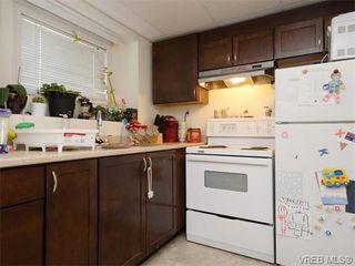 Photo 17: 1025 Tillicum Rd in VICTORIA: Es Kinsmen Park House for sale (Esquimalt)  : MLS®# 745665