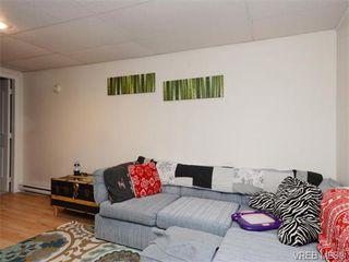 Photo 16: 1025 Tillicum Rd in VICTORIA: Es Kinsmen Park House for sale (Esquimalt)  : MLS®# 745665