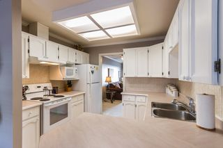 "Photo 6: 504 11726 225 Street in Maple Ridge: East Central Townhouse for sale in ""Royal Terrace"" : MLS®# R2122432"