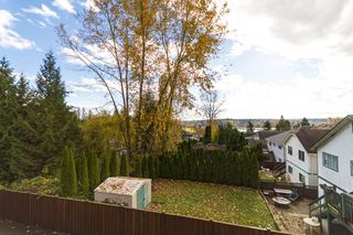 "Photo 15: 504 11726 225 Street in Maple Ridge: East Central Townhouse for sale in ""Royal Terrace"" : MLS®# R2122432"