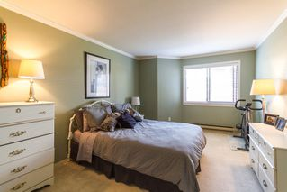 "Photo 3: 504 11726 225 Street in Maple Ridge: East Central Townhouse for sale in ""Royal Terrace"" : MLS®# R2122432"
