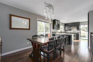 """Photo 6: 2950 ADMIRAL Court in Coquitlam: Ranch Park House for sale in """"RANCH PARK"""" : MLS®# R2123098"""