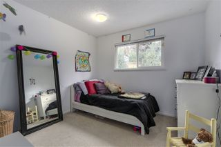 """Photo 13: 2950 ADMIRAL Court in Coquitlam: Ranch Park House for sale in """"RANCH PARK"""" : MLS®# R2123098"""