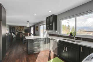 """Photo 4: 2950 ADMIRAL Court in Coquitlam: Ranch Park House for sale in """"RANCH PARK"""" : MLS®# R2123098"""