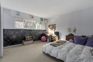 """Photo 11: 2950 ADMIRAL Court in Coquitlam: Ranch Park House for sale in """"RANCH PARK"""" : MLS®# R2123098"""