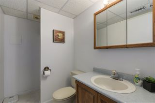 """Photo 17: 2950 ADMIRAL Court in Coquitlam: Ranch Park House for sale in """"RANCH PARK"""" : MLS®# R2123098"""