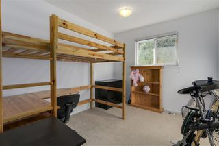 """Photo 14: 2950 ADMIRAL Court in Coquitlam: Ranch Park House for sale in """"RANCH PARK"""" : MLS®# R2123098"""