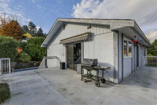 """Photo 18: 2950 ADMIRAL Court in Coquitlam: Ranch Park House for sale in """"RANCH PARK"""" : MLS®# R2123098"""