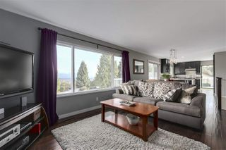 """Photo 10: 2950 ADMIRAL Court in Coquitlam: Ranch Park House for sale in """"RANCH PARK"""" : MLS®# R2123098"""