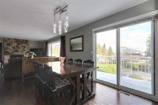 """Photo 5: 2950 ADMIRAL Court in Coquitlam: Ranch Park House for sale in """"RANCH PARK"""" : MLS®# R2123098"""