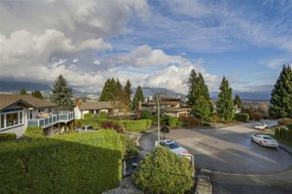 """Photo 7: 2950 ADMIRAL Court in Coquitlam: Ranch Park House for sale in """"RANCH PARK"""" : MLS®# R2123098"""