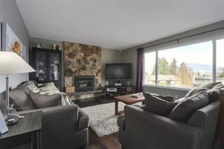 """Photo 9: 2950 ADMIRAL Court in Coquitlam: Ranch Park House for sale in """"RANCH PARK"""" : MLS®# R2123098"""