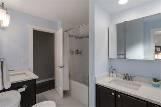 """Photo 12: 2950 ADMIRAL Court in Coquitlam: Ranch Park House for sale in """"RANCH PARK"""" : MLS®# R2123098"""