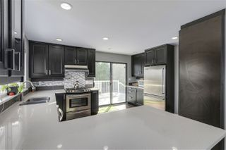 """Photo 3: 2950 ADMIRAL Court in Coquitlam: Ranch Park House for sale in """"RANCH PARK"""" : MLS®# R2123098"""