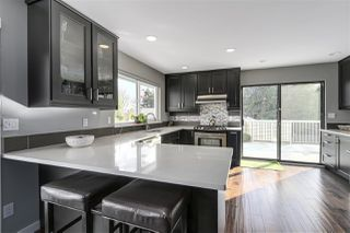 """Photo 2: 2950 ADMIRAL Court in Coquitlam: Ranch Park House for sale in """"RANCH PARK"""" : MLS®# R2123098"""