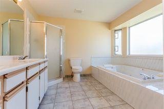 """Photo 13: 16393 MIDDLEGLEN Close in Surrey: Fraser Heights House for sale in """"Fraser Heights-Fraser Glen Neig"""" (North Surrey)  : MLS®# R2123831"""