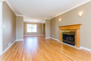 """Photo 5: 16393 MIDDLEGLEN Close in Surrey: Fraser Heights House for sale in """"Fraser Heights-Fraser Glen Neig"""" (North Surrey)  : MLS®# R2123831"""