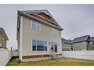 Photo 25: 176 MIKE RALPH Way SW in Calgary: Garrison Green House for sale : MLS®# C4091127
