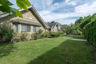Photo 9: 8472 140 Street in Surrey: Bear Creek Green Timbers House for sale : MLS®# R2126174