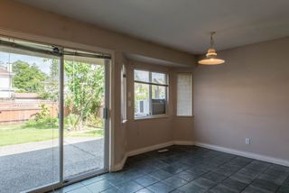 Photo 6: 8472 140 Street in Surrey: Bear Creek Green Timbers House for sale : MLS®# R2126174