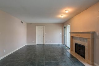 Photo 5: 8472 140 Street in Surrey: Bear Creek Green Timbers House for sale : MLS®# R2126174