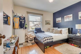 Photo 7: 3619 DUNDAS Street in Vancouver: Hastings East House for sale (Vancouver East)  : MLS®# R2127066