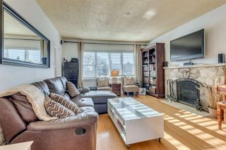 Photo 11: 3619 DUNDAS Street in Vancouver: Hastings East House for sale (Vancouver East)  : MLS®# R2127066