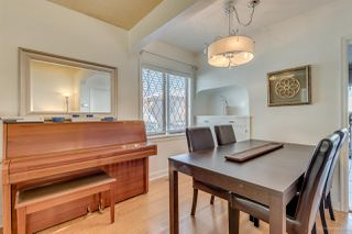 Photo 4: 3619 DUNDAS Street in Vancouver: Hastings East House for sale (Vancouver East)  : MLS®# R2127066