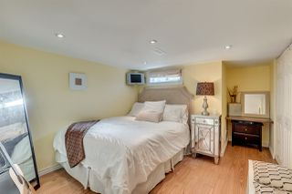 Photo 10: 3619 DUNDAS Street in Vancouver: Hastings East House for sale (Vancouver East)  : MLS®# R2127066