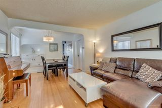 Photo 12: 3619 DUNDAS Street in Vancouver: Hastings East House for sale (Vancouver East)  : MLS®# R2127066