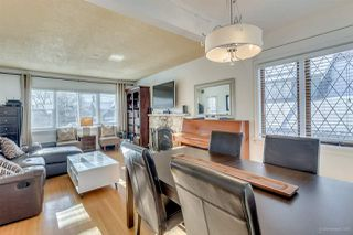 Photo 5: 3619 DUNDAS Street in Vancouver: Hastings East House for sale (Vancouver East)  : MLS®# R2127066