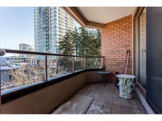 "Photo 14: 410 15111 RUSSELL Avenue: White Rock Condo for sale in ""Pacific Terrace"" (South Surrey White Rock)  : MLS®# R2127847"