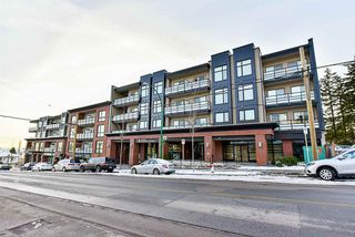 Main Photo: 301 7727 ROYAL OAK Avenue in Burnaby: South Slope Condo for sale (Burnaby South)  : MLS®# R2129234
