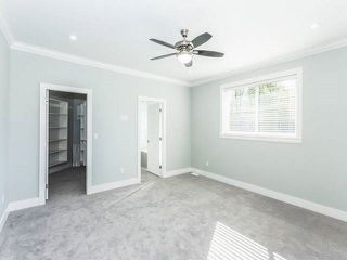 Photo 5: 14288 61A Avenue in Surrey: Sullivan Station House for sale : MLS®# R2130740
