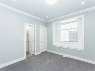 Photo 9: 14288 61A Avenue in Surrey: Sullivan Station House for sale : MLS®# R2130740