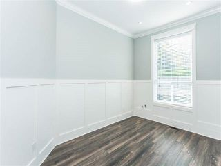 Photo 14: 14288 61A Avenue in Surrey: Sullivan Station House for sale : MLS®# R2130740
