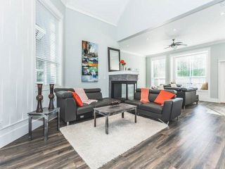 Photo 2: 14288 61A Avenue in Surrey: Sullivan Station House for sale : MLS®# R2130740