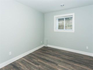 Photo 20: 14288 61A Avenue in Surrey: Sullivan Station House for sale : MLS®# R2130740