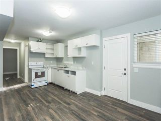 Photo 19: 14288 61A Avenue in Surrey: Sullivan Station House for sale : MLS®# R2130740