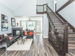 Photo 11: 14288 61A Avenue in Surrey: Sullivan Station House for sale : MLS®# R2130740