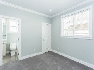 Photo 8: 14288 61A Avenue in Surrey: Sullivan Station House for sale : MLS®# R2130740